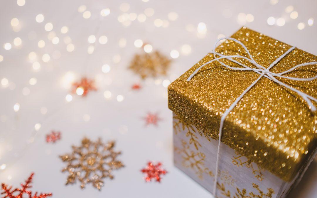 Das perfekte Geschenk
